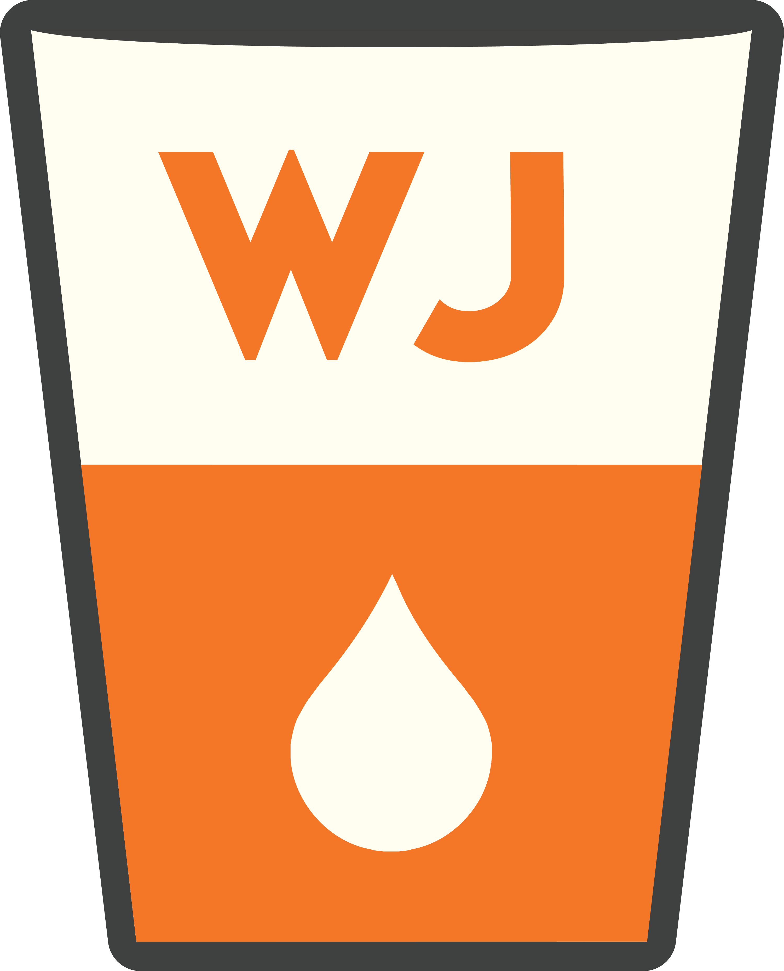 The Weekly Juice Podcast
